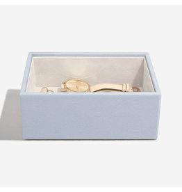 Stackers Boîte à bijoux Lavender Mini 1 compartiment
