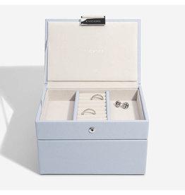 Stackers Coffret à bijoux Lavender Mini Set