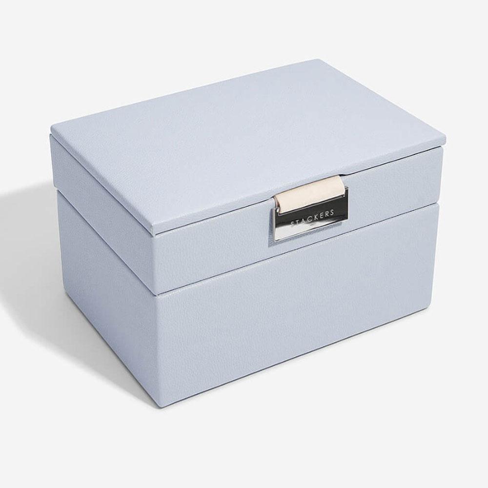 Sieradendoos Lavender Mini Set