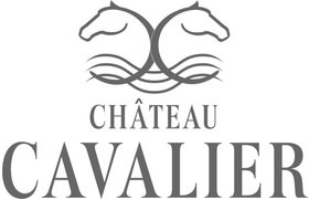 Chateau Cavalier
