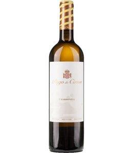 Pago de Cirsus Chardonnay 2018