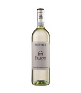 Fontella Frascati 2015