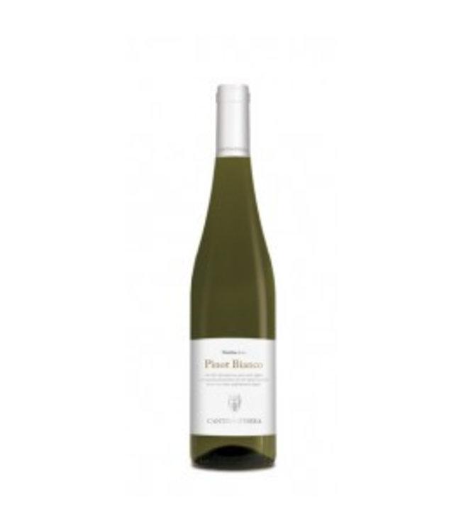 Cantina d'Isera Pinot Bianco 2016