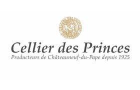 Cellier des Princes