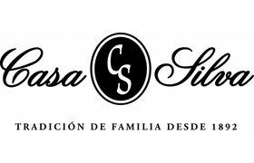 Viña Casa Silva