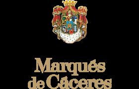 Marqúes de Cáceres