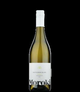 Moroki Sauvignon Blanc 2017
