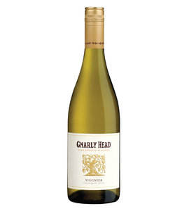 Gnarly Head Viognier 2018