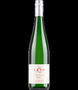 Weingut Leth Roter Veltliner Klassik 2017
