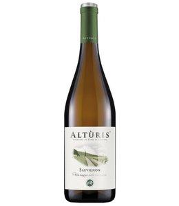 Altùris Sauvignon Blanc 2018