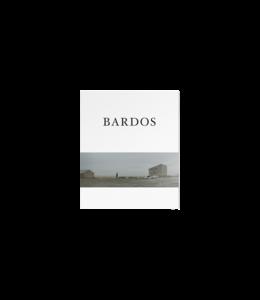 Bodega de Bardos Bardos Romantica-Reserva Giftpack 3 flessen