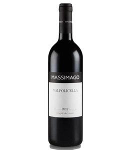 Massimago Valpolicella 2014