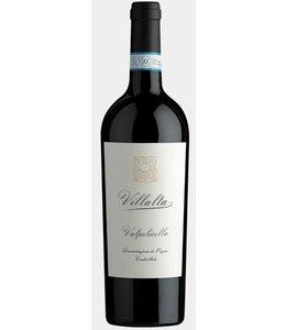 Villalta Villalta Valpolicella 2016
