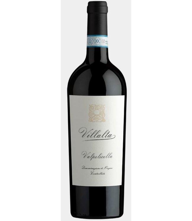 Villalta Valpolicella 2016