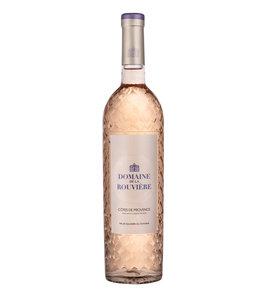 La Rouvière Côtes de Provence Rosé 2020