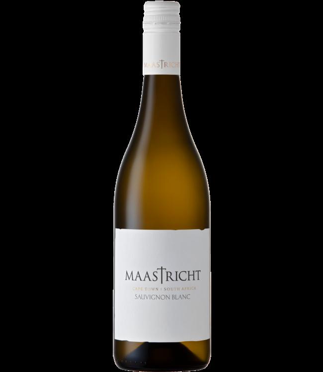 Maastricht Sauvignon Blanc 2019