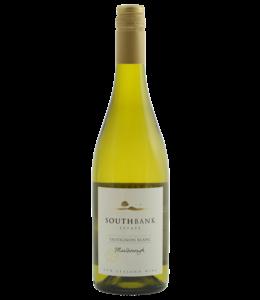 Southbank Sauvignon Blanc 2020
