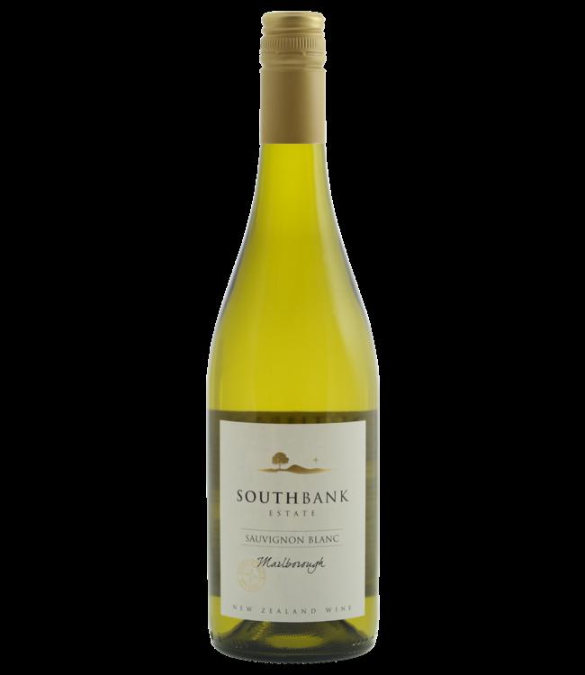Southbank Sauvignon Blanc 2019