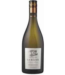 Domaine de la Baume Chardonnay Les Vignes de Madame 2019