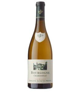 Domaine Jacques Prieur Bourgogne Chardonnay 2018