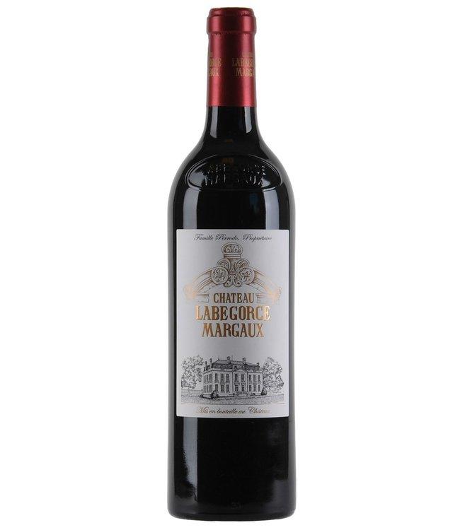 Château Labégorce Margaux 2012