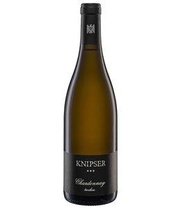 Weingut Knipser Chardonnay **** Barrique 2012