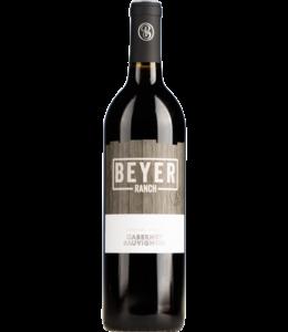 Beyer Ranch Cabernet Sauvignon 2018