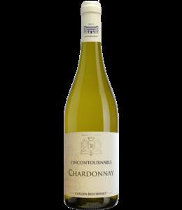 Collin-Bourisset Chardonnay  L'Incontournable 2019