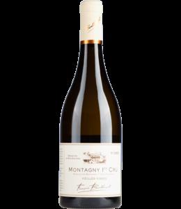 Berthenet Montagny 1e Cru Vieilles Vignes 2019