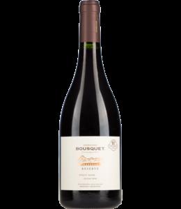 Domaine Bousquet Reserve Pinot Noir 2020