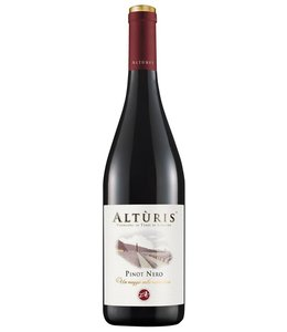 Azienda Agricola Altùris Pinot Nero 2019