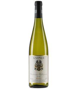 Knipser Chardonnay-Weissburgunder Trocken 2018