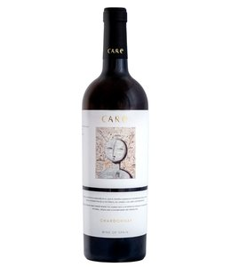 Bodegas Anadas Care Chardonnay 2019