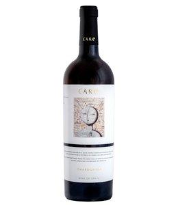 Bodegas Anadas Care Chardonnay 2020