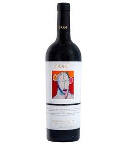Bodegas Anadas Care Garnacha Nativa Viñas Viejas 2019
