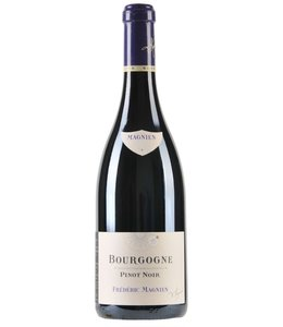 Frédéric Magnien Pinot Noir 2016