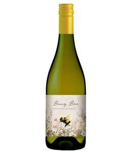 Babylon's Peak Private cellar Busy Bee Chenin Blanc - Roussanne 2021