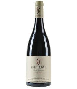 Domaine Jean Jacques Confuron Bourgogne 2017