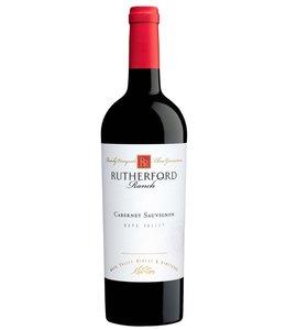Rutherford Wine Company Cabernet Sauvignon 2016