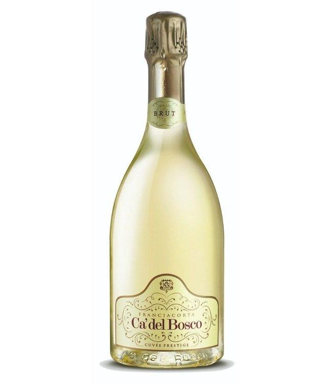 Ca' del Bosco Prestige Cuvée