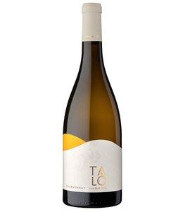 San Marzano Talò Chardonnay 2020