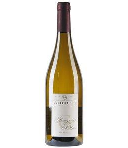 Domaine Gibault Sauvignon blanc 2019