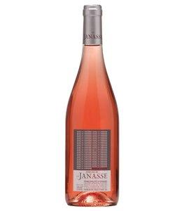 Domaine de la Janasse Principauté d'Orange Rosé 2019