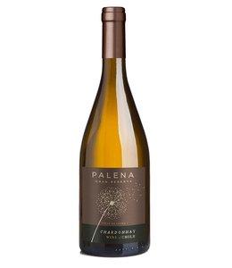 Palena Chardonnay Gran Reserva 2018