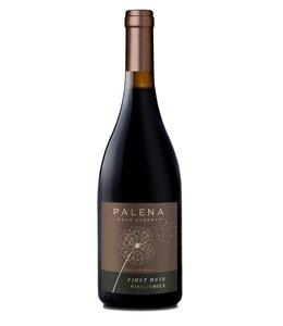 Palena Pinot Noir Gran Reserva 2016