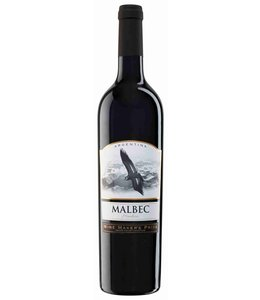 Wine Makers Pride Malbec Extrem 2018