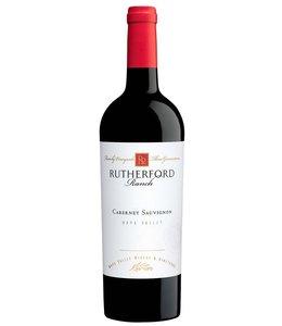 Rutherford Wine Company Cabernet Sauvignon 2015
