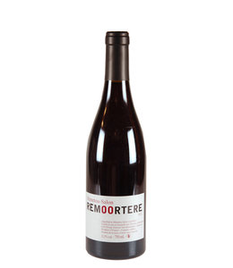 Antoine van Remoortere Menetou-Salon Rouge 2018