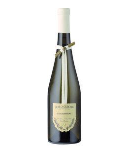 Italo Cescon Chardonnay 2020
