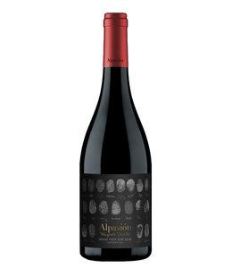 Alpasión Grand Pinot Noir 2019